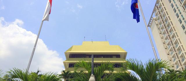 Как-оформить-визу-в-Индонезию