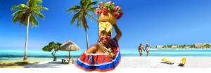 Летим на Кубу зимой 2015!