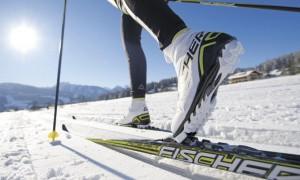 Прокат лыж – отличный бизнес
