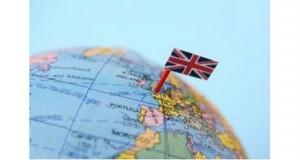 Как оформить визу в Великобританию?