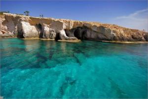 Хотите спокойно отдохнуть – езжайте на Кипр