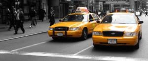 Передвигаемся на такси. Это удобно и быстро.