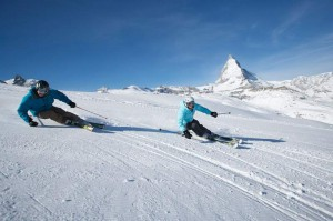 Как спланировать горнолыжный отдых