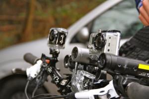 Зачем нужна action камера?