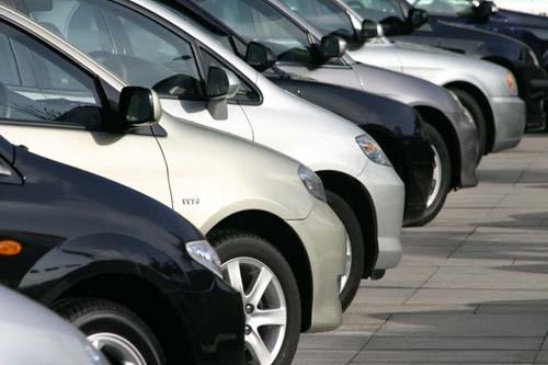 Аренда автомобиля – выгодное решение