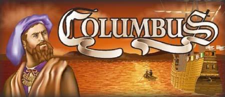 Игровой-автомат-Колумб