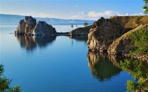 Поход на Байкал весной – какую купить тушенку