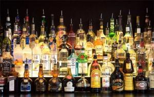 Доставка алкоголя на дом – удобная услуга