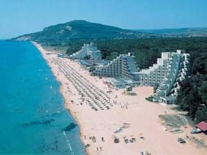 Отдыхаем в Болгарии и бронируем отели заранее