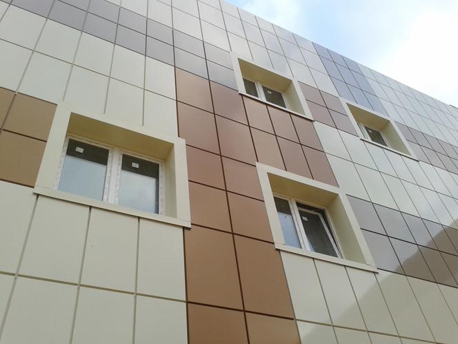 fasadnye_metallokassety