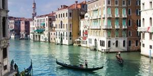 Туры в Италию. Полезная информация