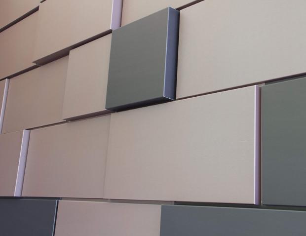 pro-metallokasseti-fasadnie