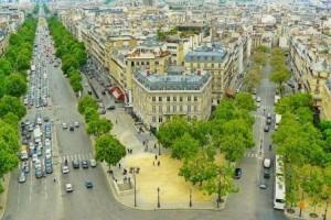 Веб камера. Онлайн трансляции с городов и курортов мира