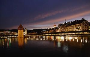 Знакомимся с Швейцарией – отправляемся на лучший отдых