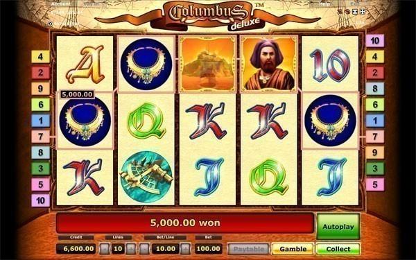 columbus-online-slots