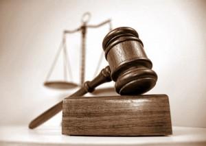 Самые распространенные юридические услуги
