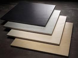 Керамическая плитка, керамогранит. Главные достоинства