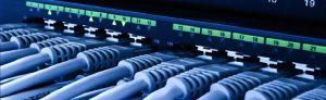 Телекоммуникации. Интересная информация