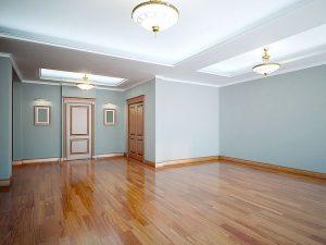 Ремонт квартиры: самому или нанять профессионалов?