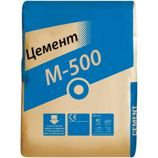 cementm500