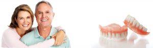 Услуги стоматологии: всё о протезировании