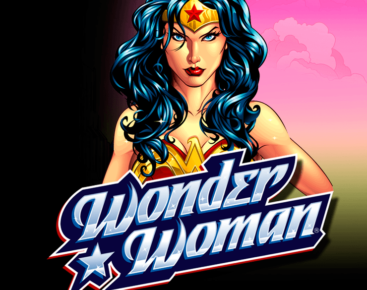 womder-woman-slot-machine