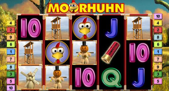 Игровые автоматы moorhunh схемы как обмануть игровые автоматы