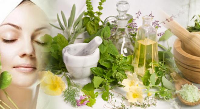 naturalnaya-organicheskaya-kosmetika-osnovnye-preimuschestva