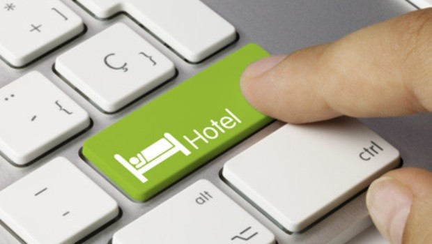 hotels-online-booking