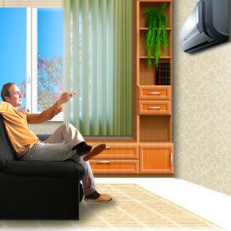 kondicioner-komfort