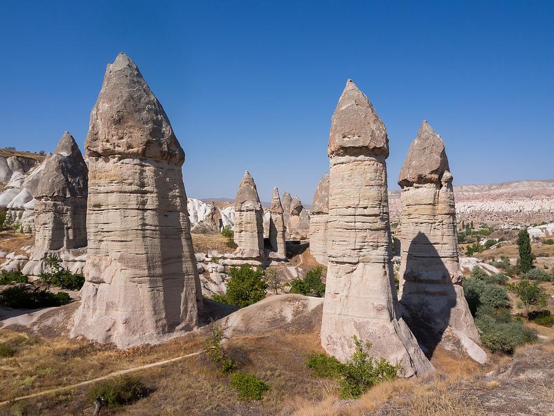 dolina-lyubvi-v-kappadokii-turciya