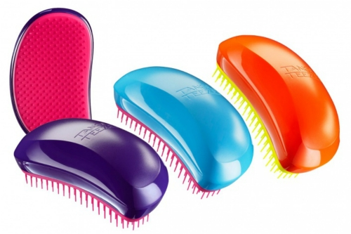 rascheska-tangle-teezer