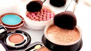 Чем характеризуется профессиональная косметика?