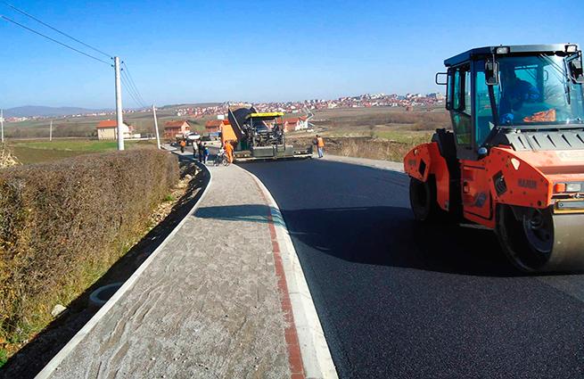 kak-pravilno-ukladyvaetsya-asfalt