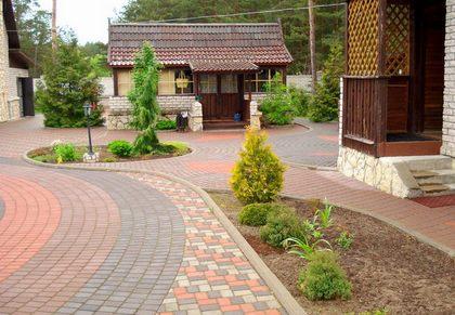 trotuarnaya-plitka-dlya-dachi-poleznaya-informaciya