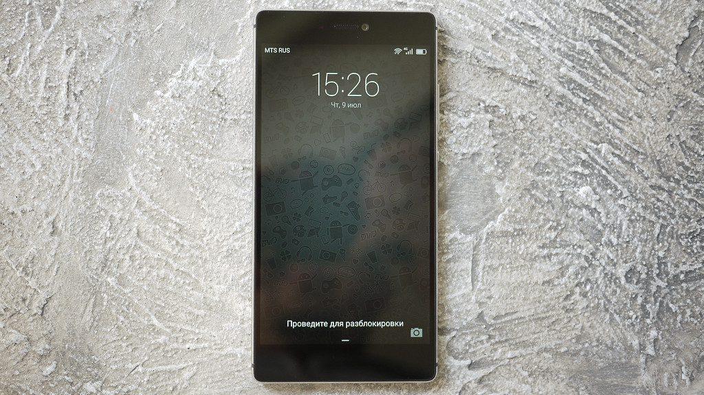 aksessuary-dlya-smartfona-xuavej