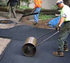 tehnologiya-ukladki-asfalta