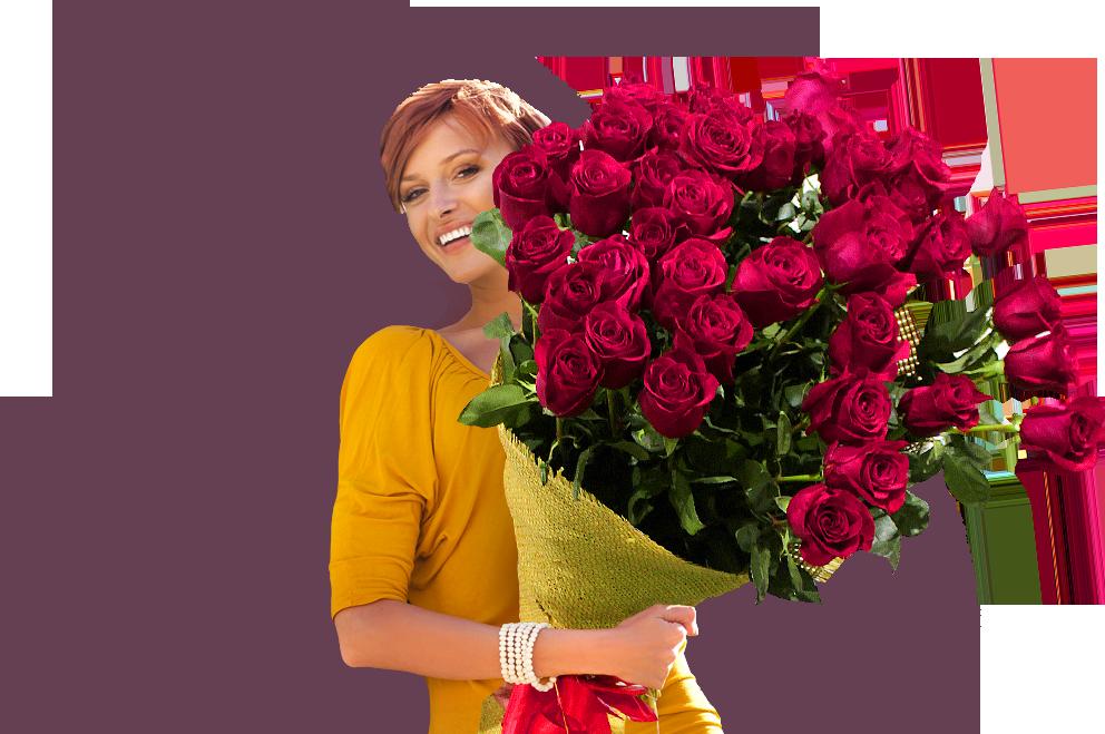 bukety-cvetov-s-adresnoj-dostavkoj