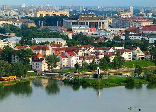 otdyh-v-belorussii
