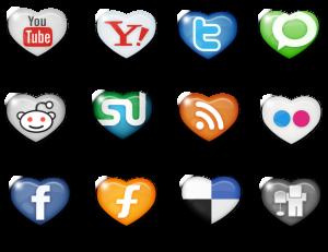 Как купить аккаунт Facebook?
