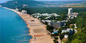 Отдых в Болгарии: необычные пейзажи и невероятные впечатления