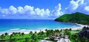 Частные гиды на острове Хайнань: основные преимущества