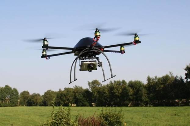 Квадрокоптеры это что быстросъемные пропеллеры mavic pro по сниженной цене