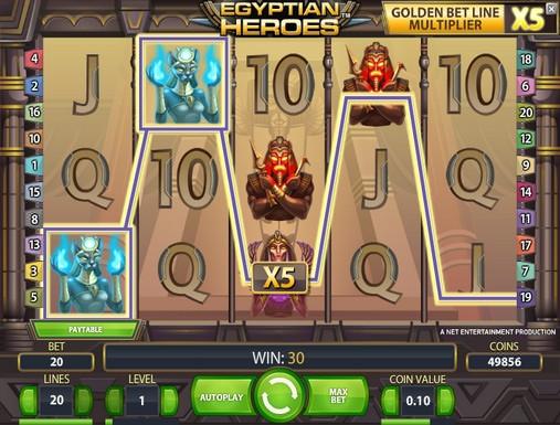 Игровые автоматы слоты демо версии рейтинг онлайн казино журнал