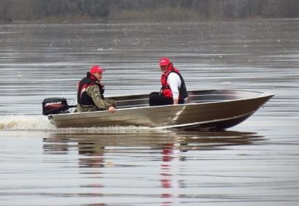 Где купить лодку с мотором?