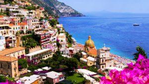 В какое время года лучше отдыхать в Италии?