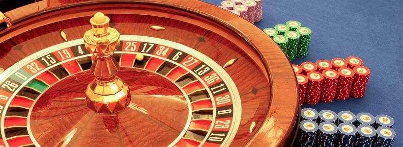 казино вулкан в крыму