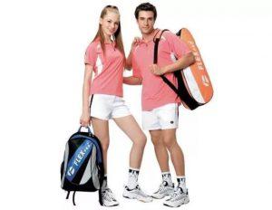 Выбираем спортивный костюм, обувь и сумку