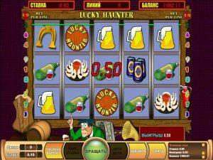 Разновидности промо кодов в онлайн казино и для чего они нужны
