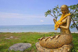 Пляж Сай Кео в Паттайе: стоит ли ехать?